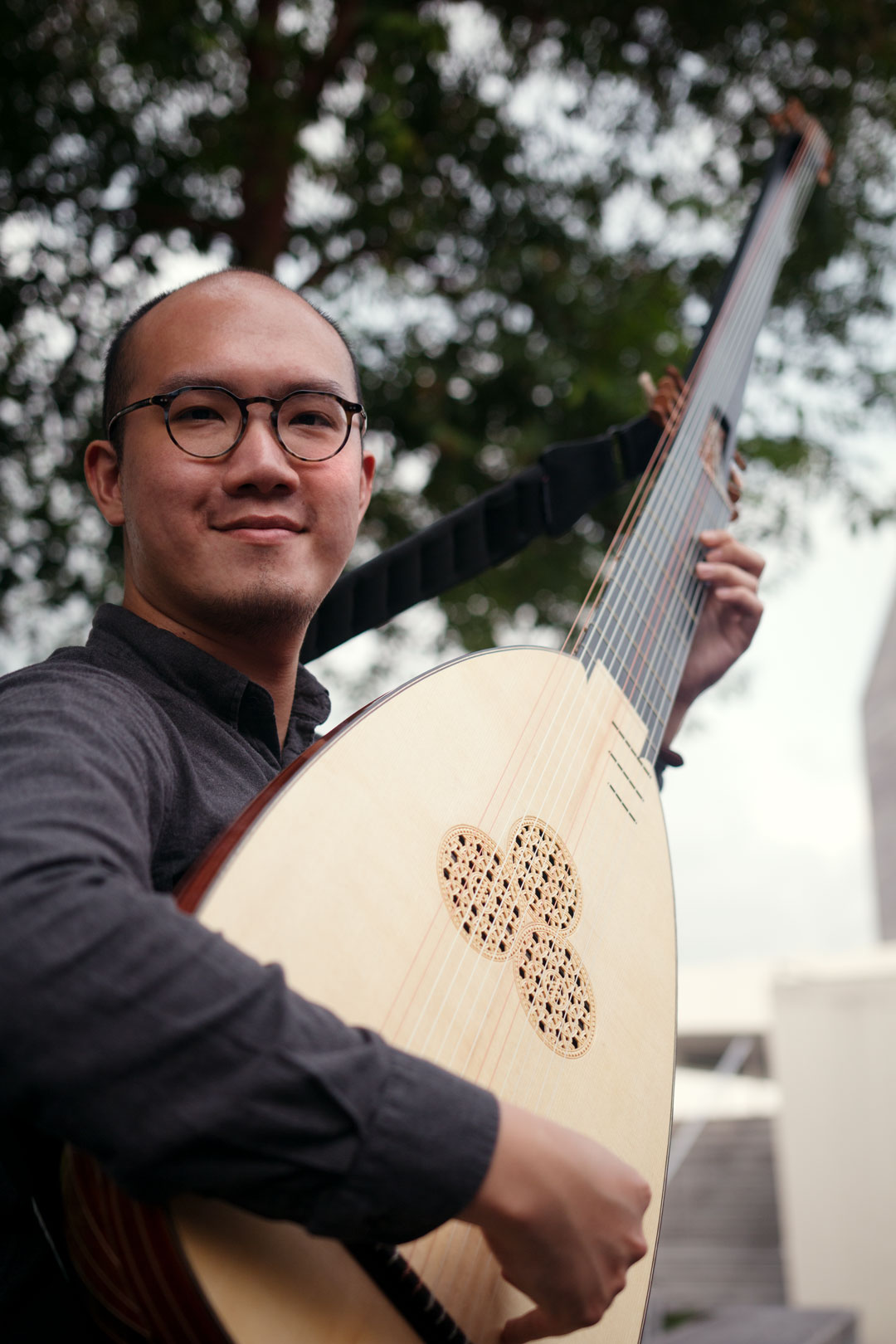Christopher-Theorbo-Picture.jpg