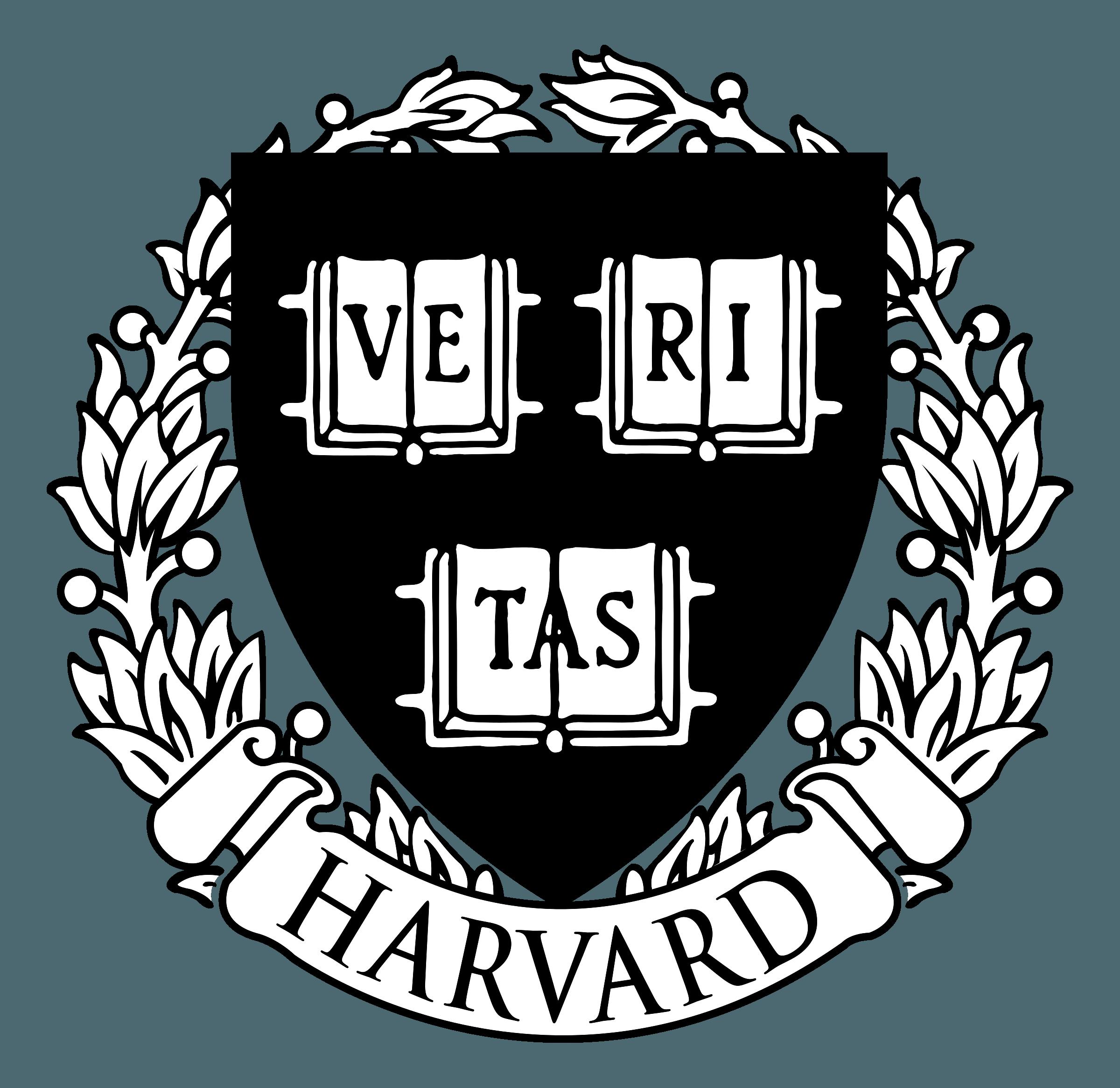 harvard-logo-black-transparent.png