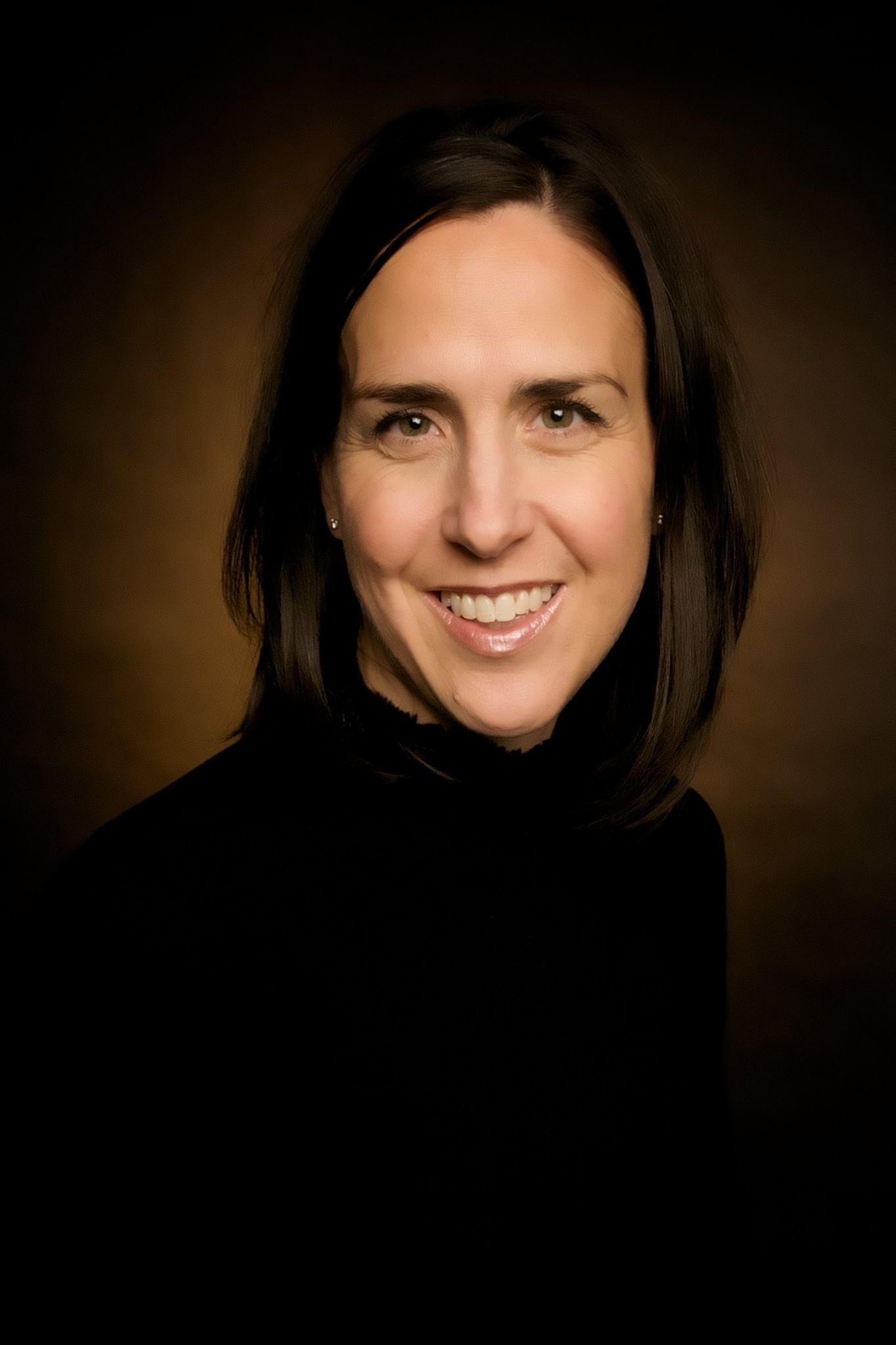 Annelise Denning, BS, RDH Orofacial Myologist