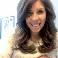 Kristin Secora    Director of Partnerships, Oars + Alps