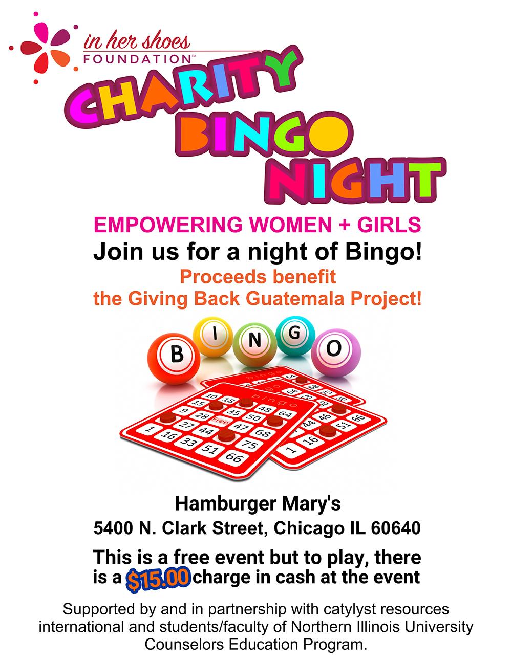 Charity-Bingo.jpg