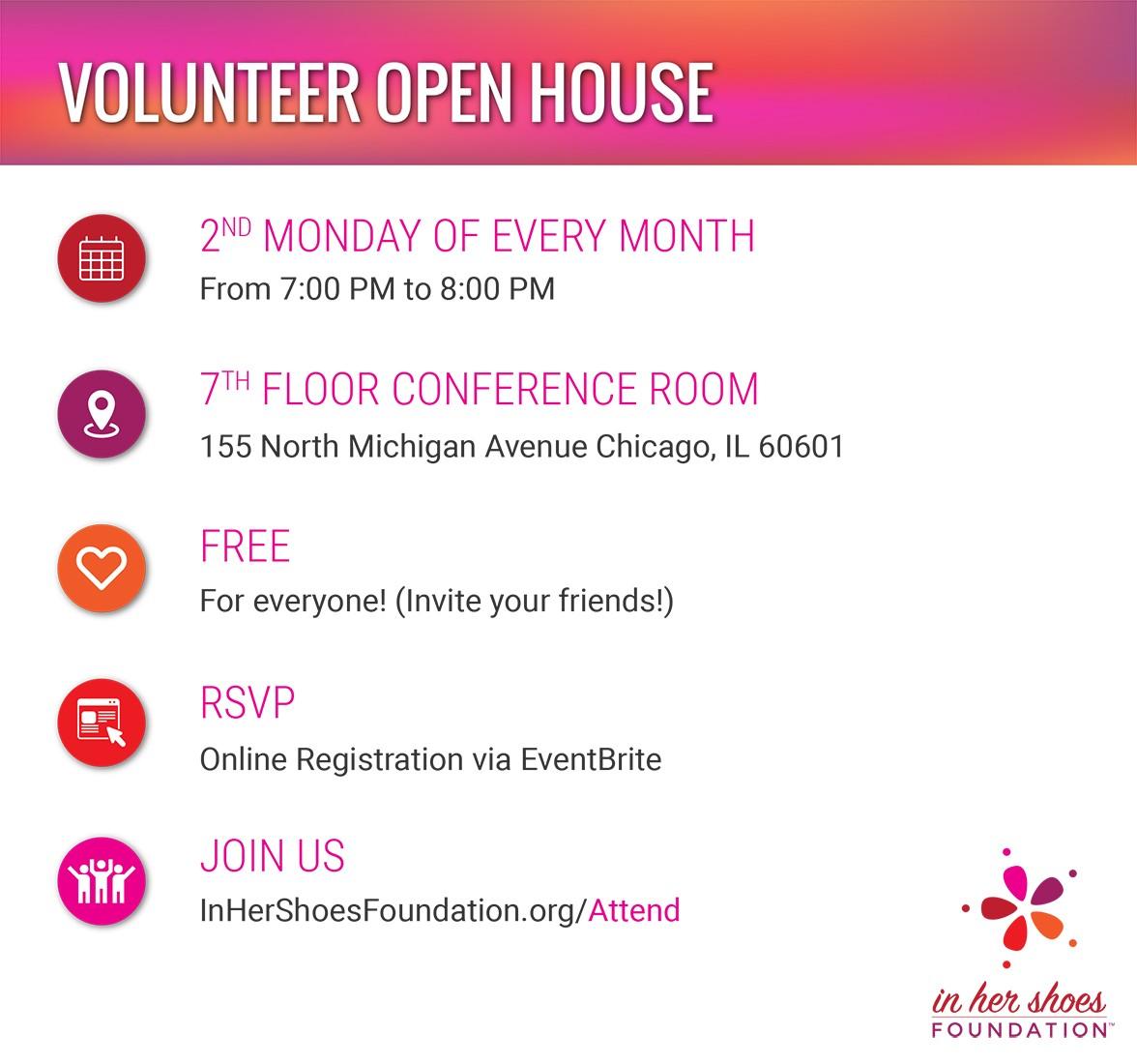 Volunteer-Open-House-2018.jpg