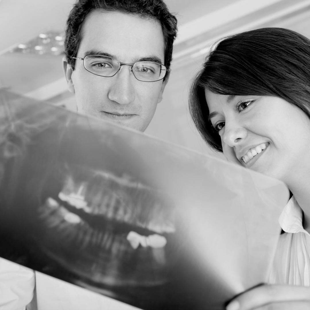 FaceWell Dentist branding image.PNG