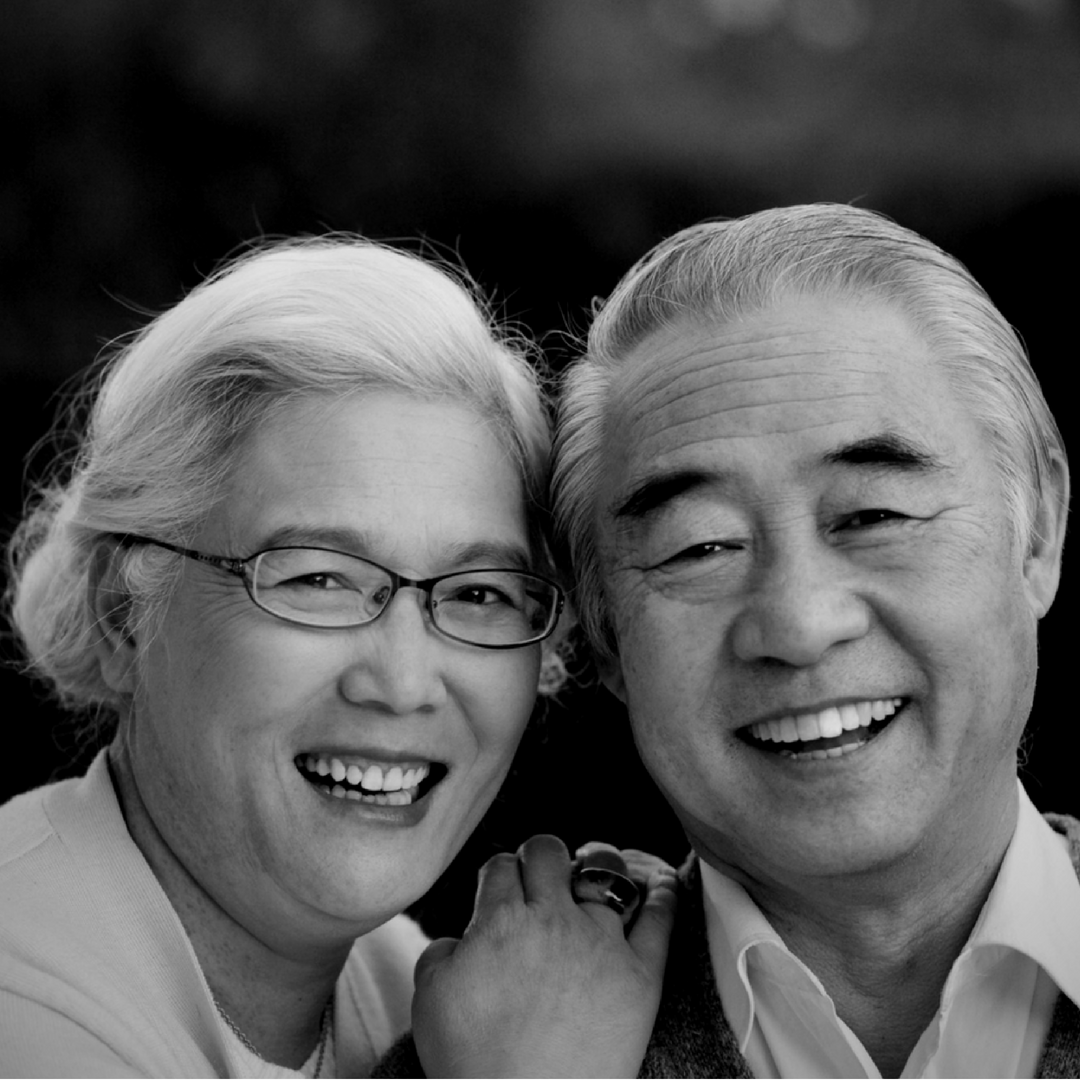 Oral health maintenance in retirement - set yourself up to maximise travel and leisure