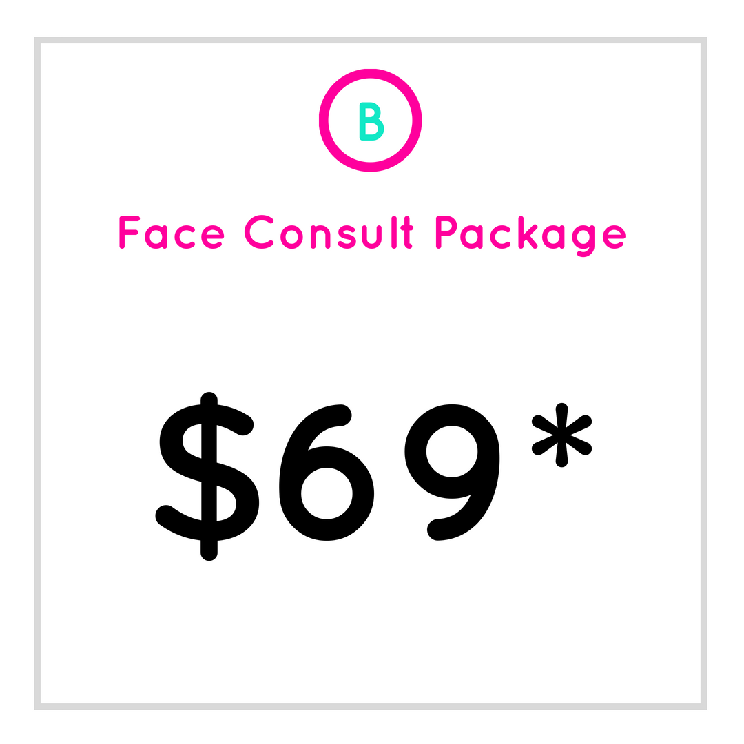 FaceWell Face Consult pricing package B V3.png
