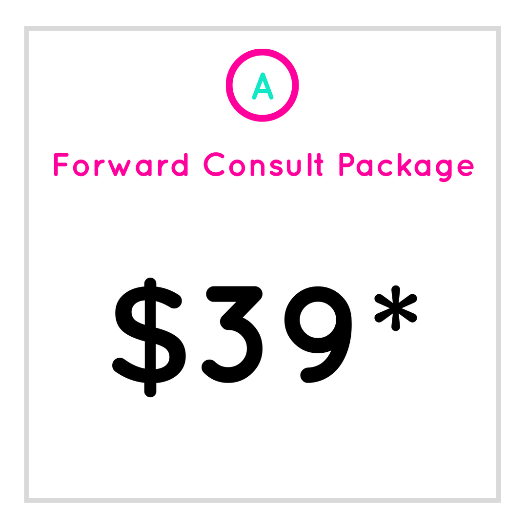 FaceWell Forward Consult pricing package A V3.png