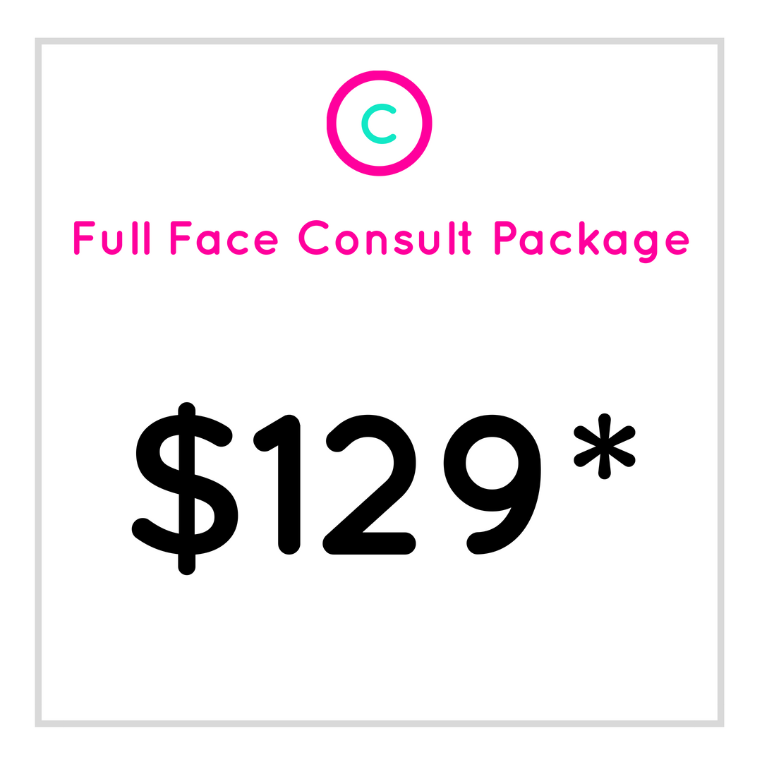 FaceWell Full Face Consult pricing package C V3.png
