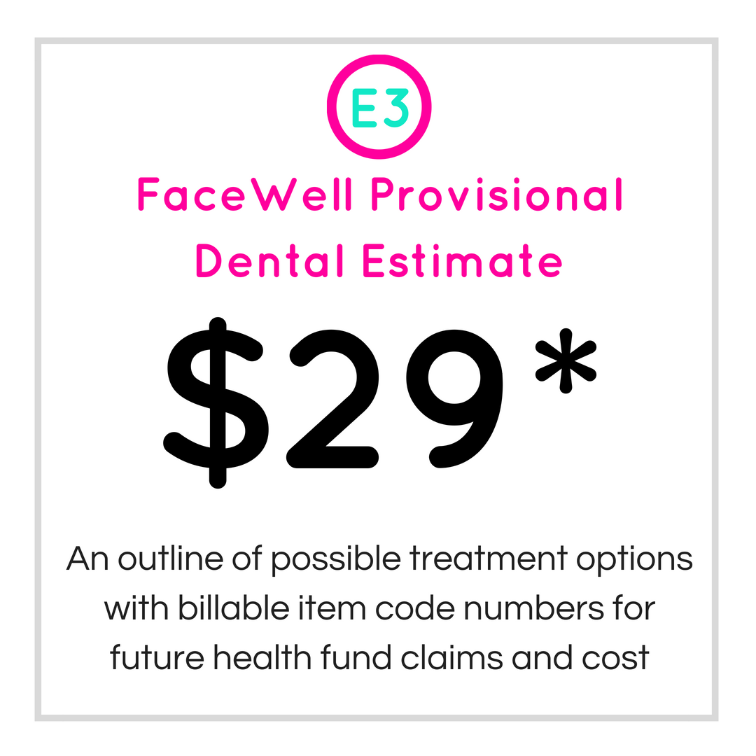 FaceWell E3 Pricing Website graphic V2.png