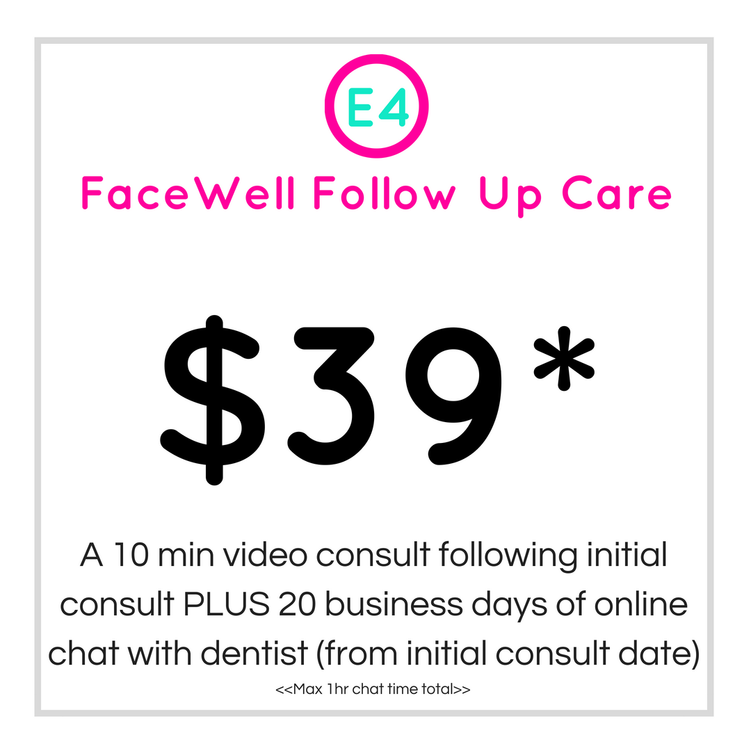 FaceWell E4 Pricing website graphic V2.png