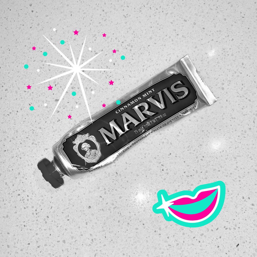 FaceWell Marvis toothpaste.png