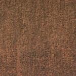 Bronze Heavy Patina – 006