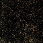Gold Heavy Faux – 002