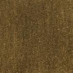 Gold Heavy Patina – 003