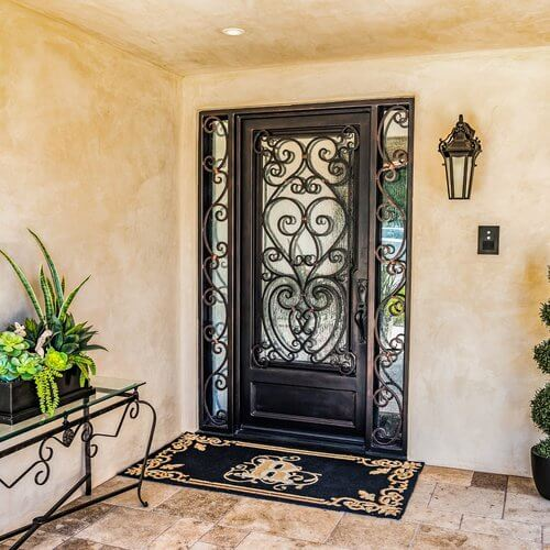 products-single-door-img.jpg