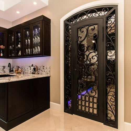 products-wine-door-img.jpg