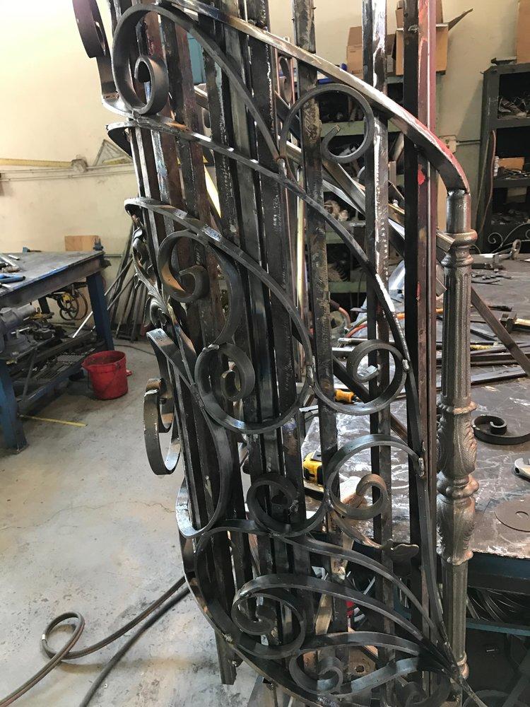Naddour's+Custom+Metalworks+Blog-min.jpeg