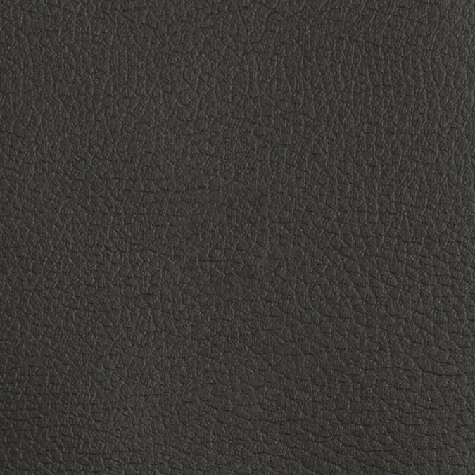 photobook-leather-black.jpg
