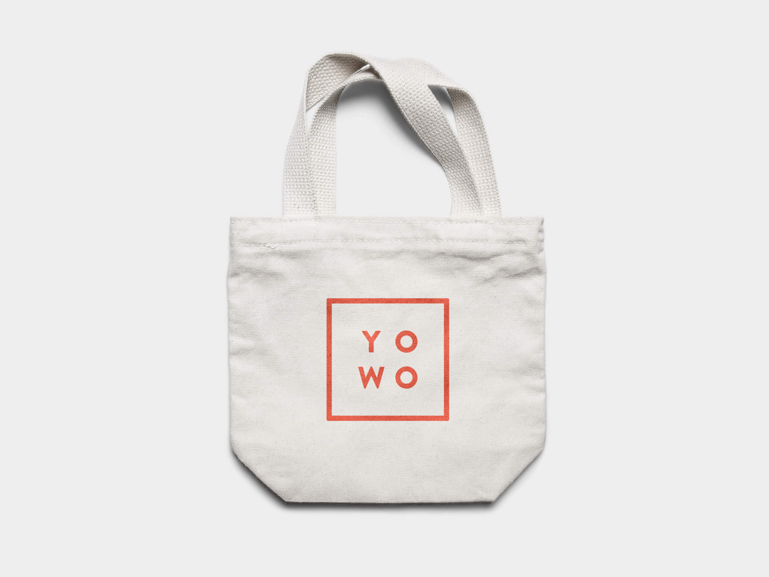 Small-Canvas-Tote.jpg
