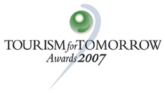 tourism-for-tomorrow-award.jpg