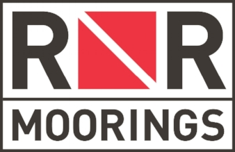RR+Moorings_Logo_Spot.jpg