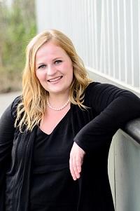 Shannon Johnston, Principal.jpeg