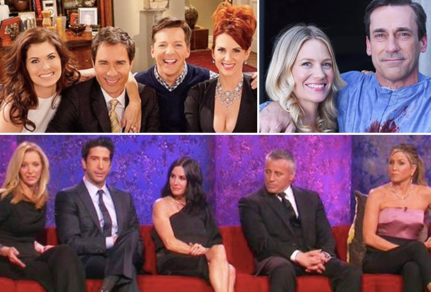 tv-reunions-2016-featured.jpg