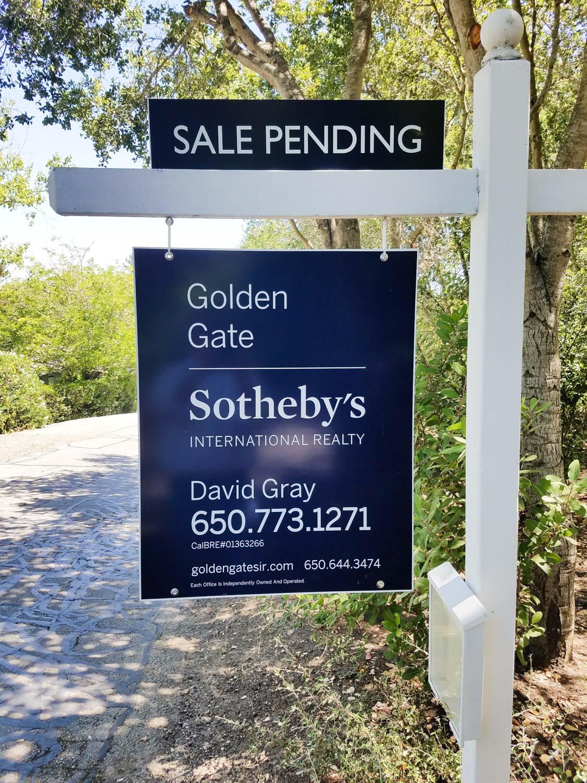 David-gray-sale-pending-4.jpg