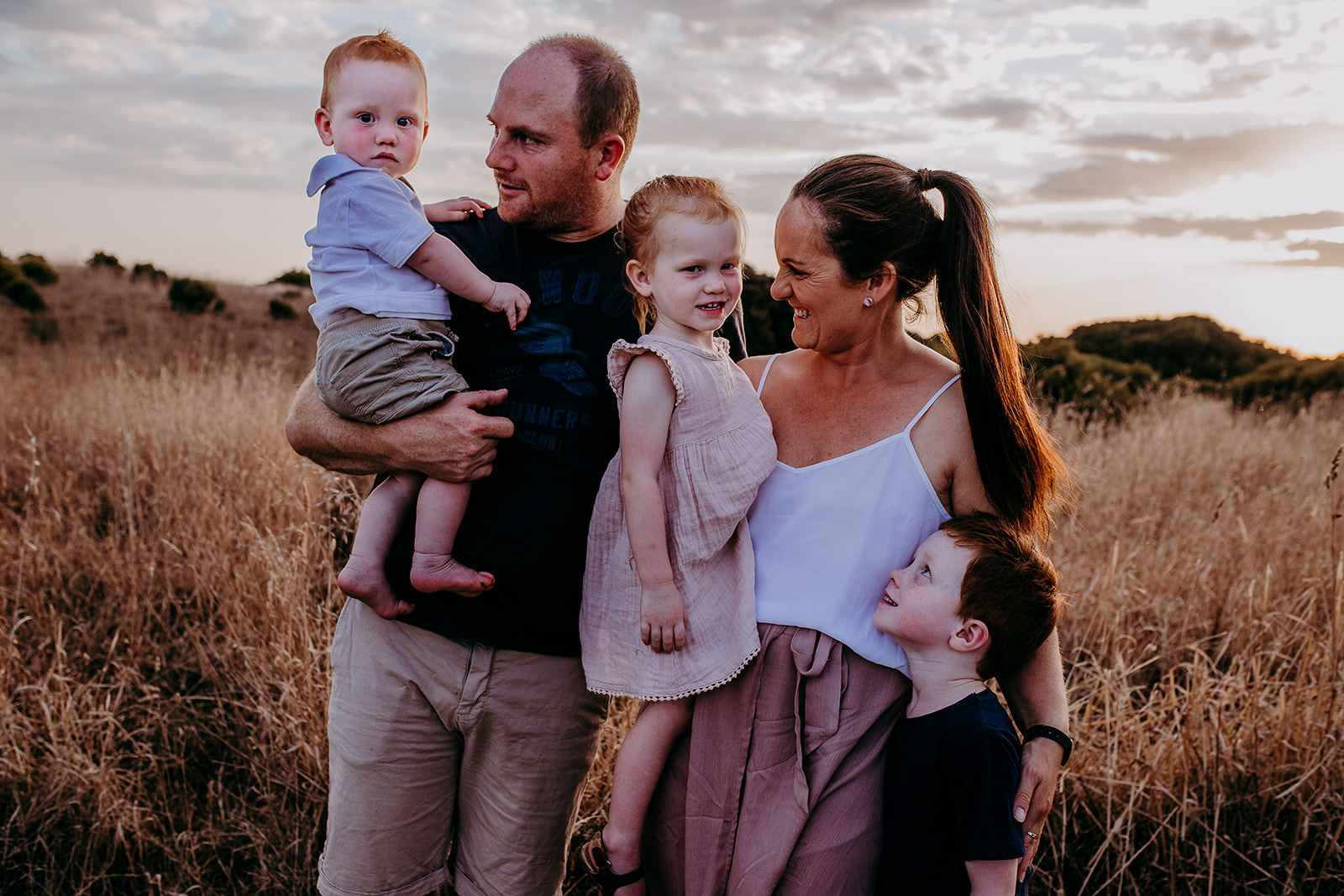 FAMILY PHOTOS (23 of 119).jpg
