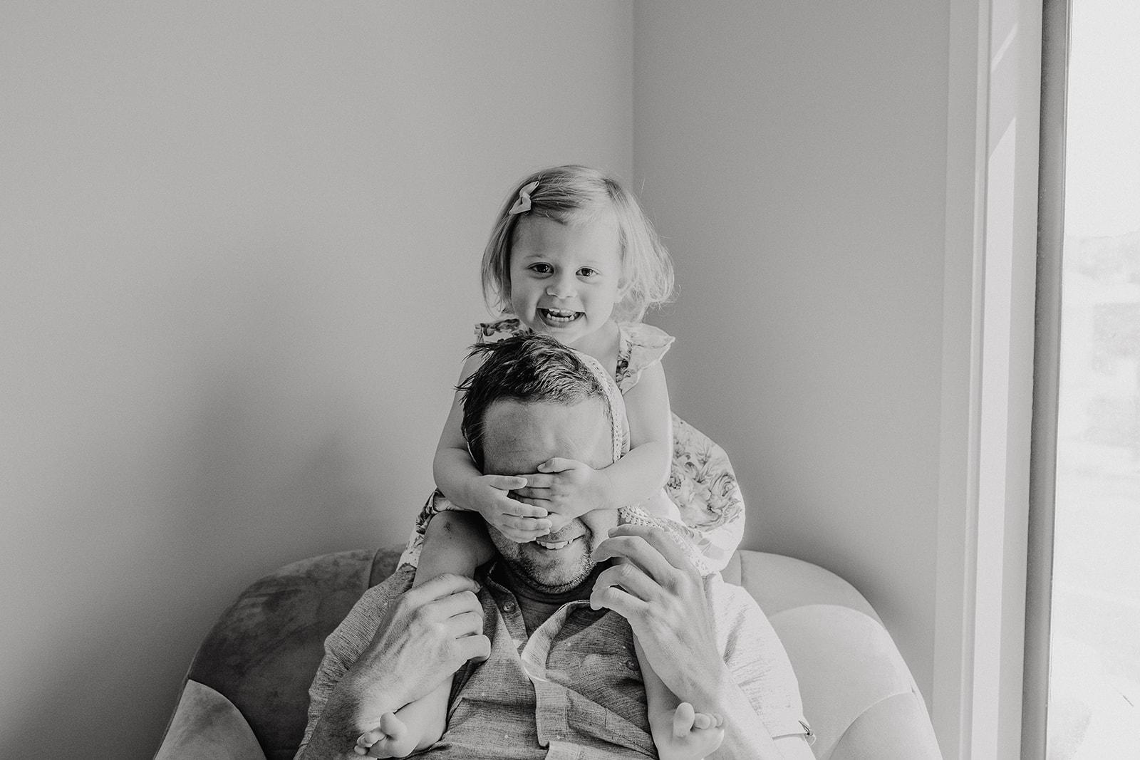 FAMILY PHOTOS (37 of 68).jpg
