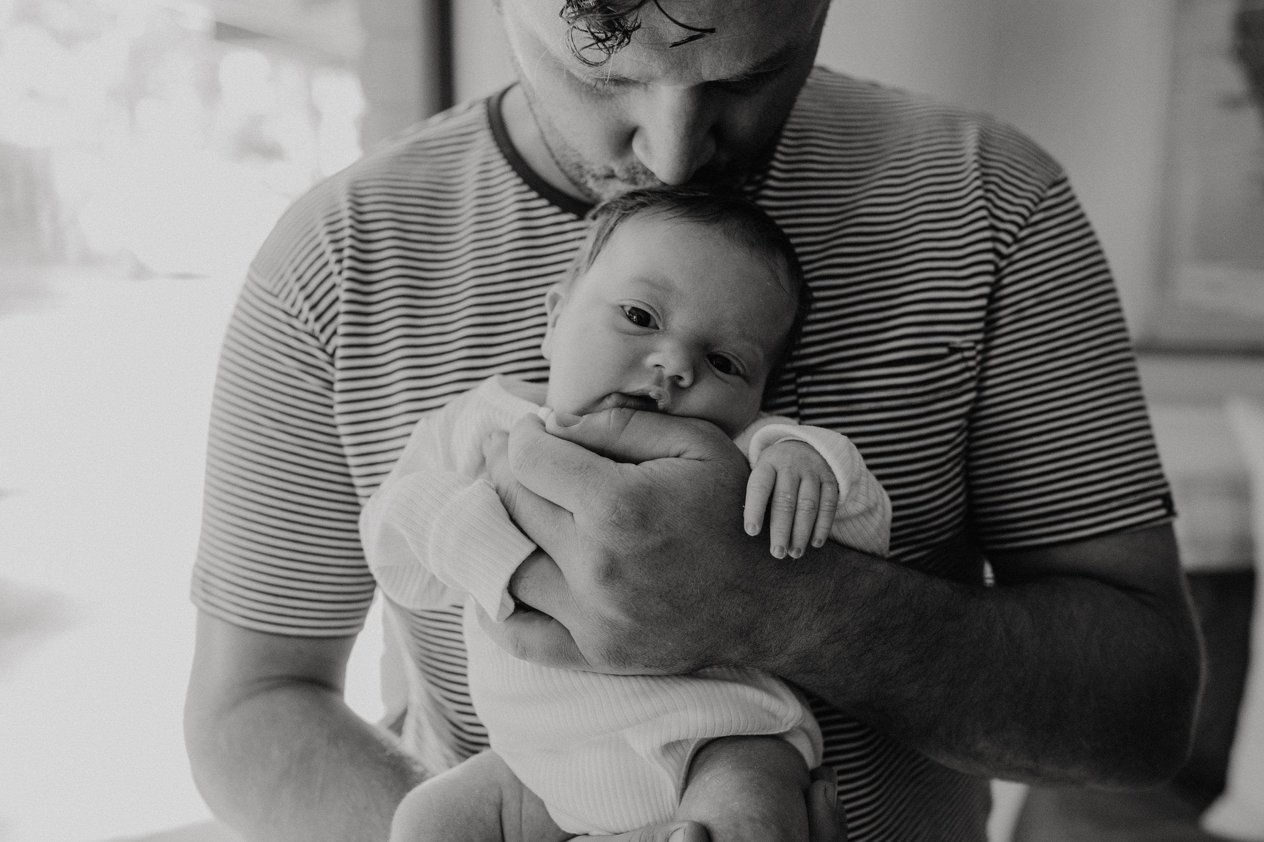 FAMILY PHOTOS (51 of 100).jpg