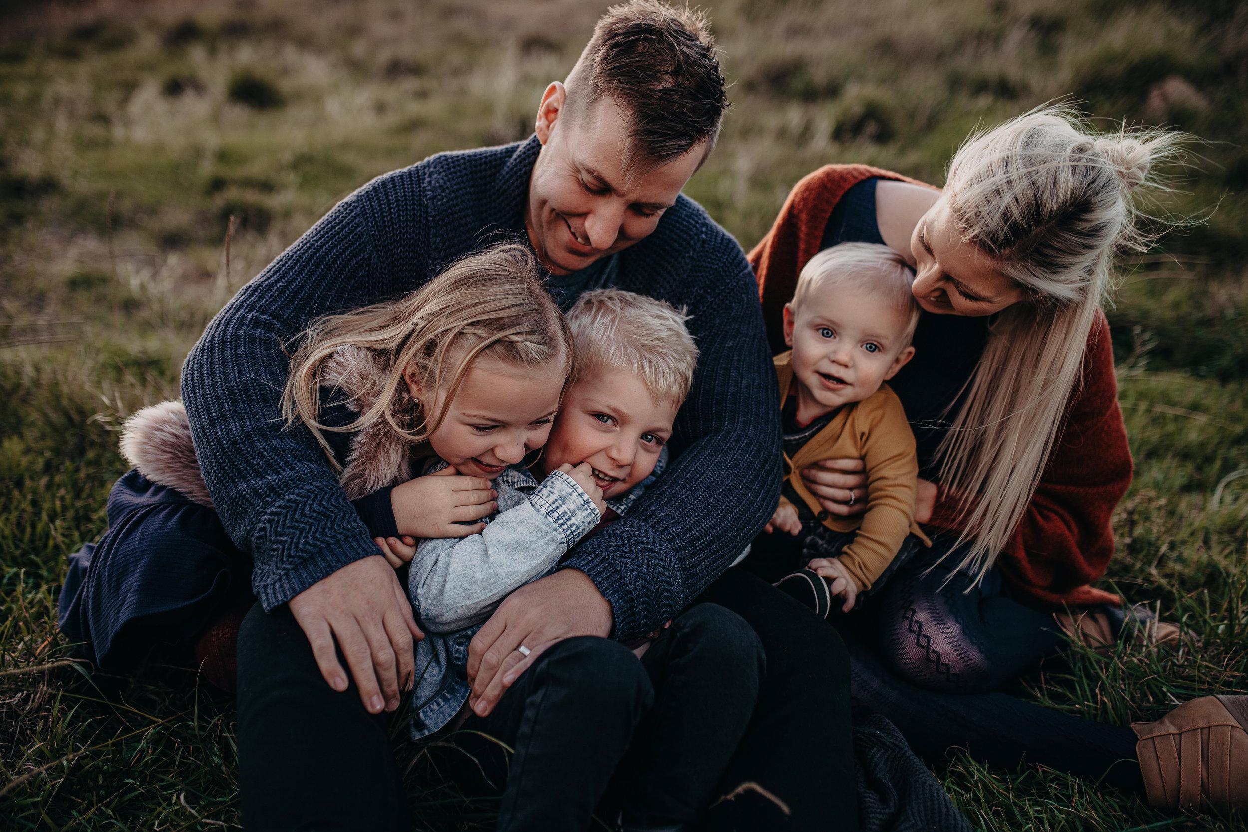 FAMILY PHOTOS (22 of 91).jpg