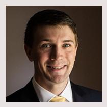 Mark Lockrey Treasurer University of Technology Sydney