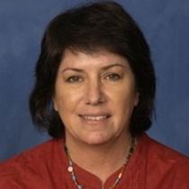 Catherine Gillespie (Advances in Optical Microscopy Convenor) Australian National University