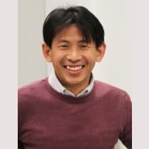 Steve Lee (Advances in Optical Microscopy Convenor) Australian National University