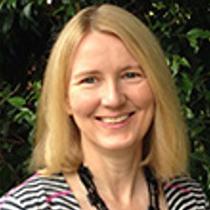 Joanne Etheridge (Advances in Electron Microscopy Convenor) Monash University