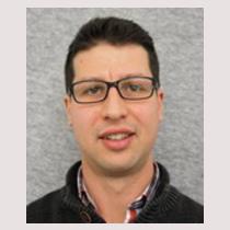 Felipe Kremer (Workshops Convenor) Australian National University