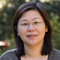 Jennifer Wong Leung Conference Convenor  Australian National University