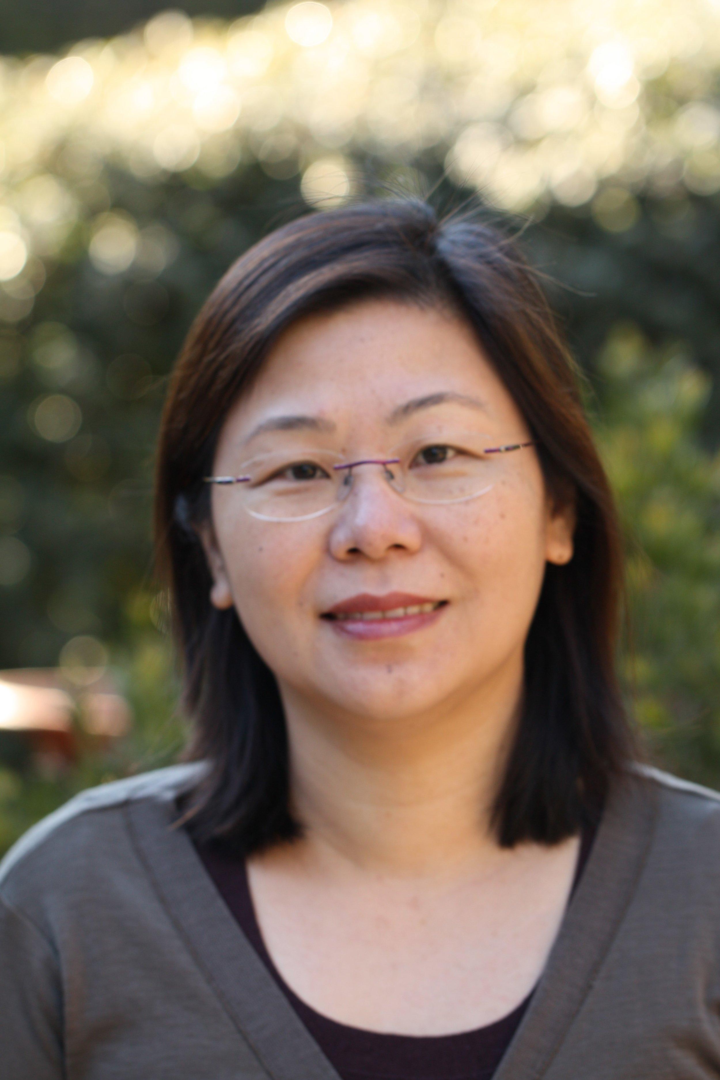 Jennifer wong leung.jpg