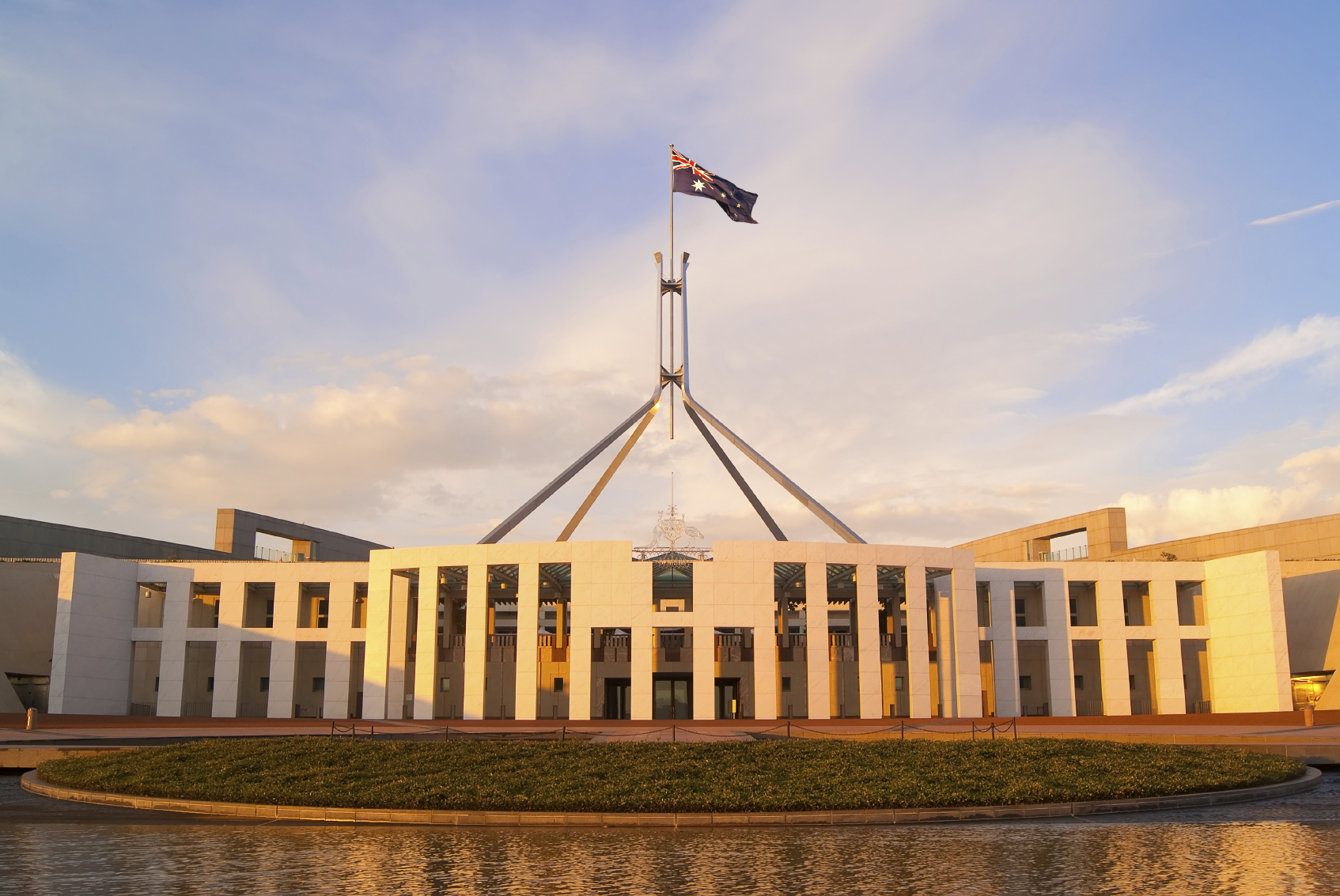 Parliament-House-in-Canberra-at-Sunset-iStock.jpg