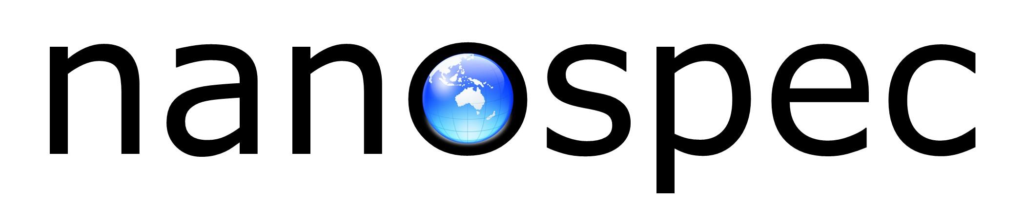 Nanospec logo JPEG.jpg