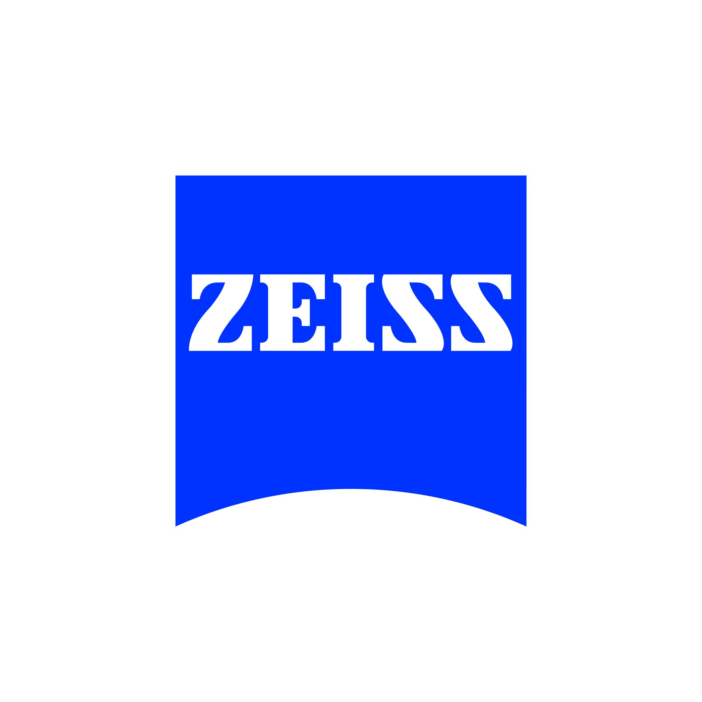 ZEISS-Logo-Print.jpg