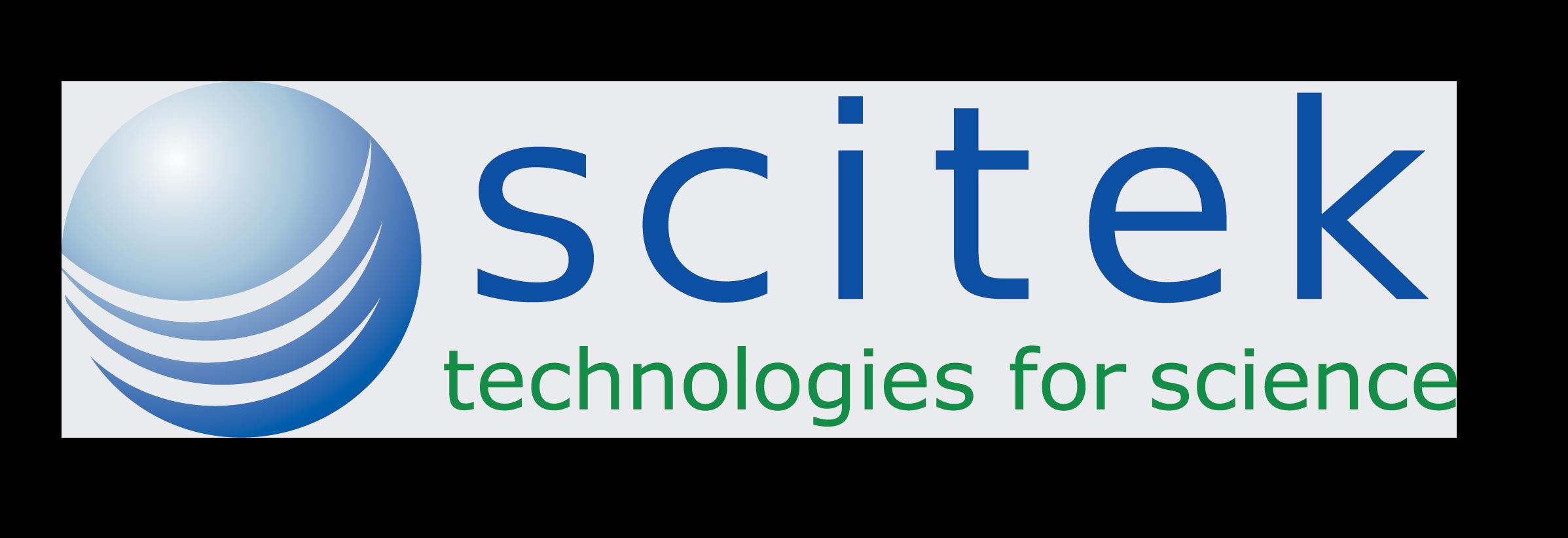 scitek-logo-cmyk-transparent.png