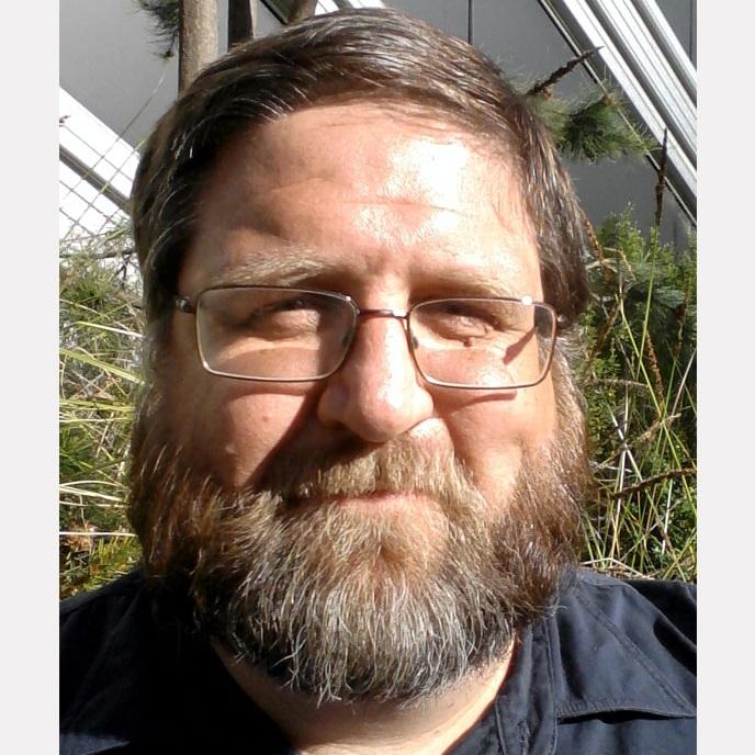DavidMPaganin-bios.jpg