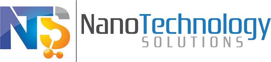 NanoTechnology Solutions logo.jpg