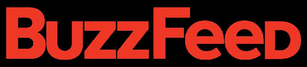 logo-buzzfeed-dee26bc88a7a0279d706db26792295fa.png