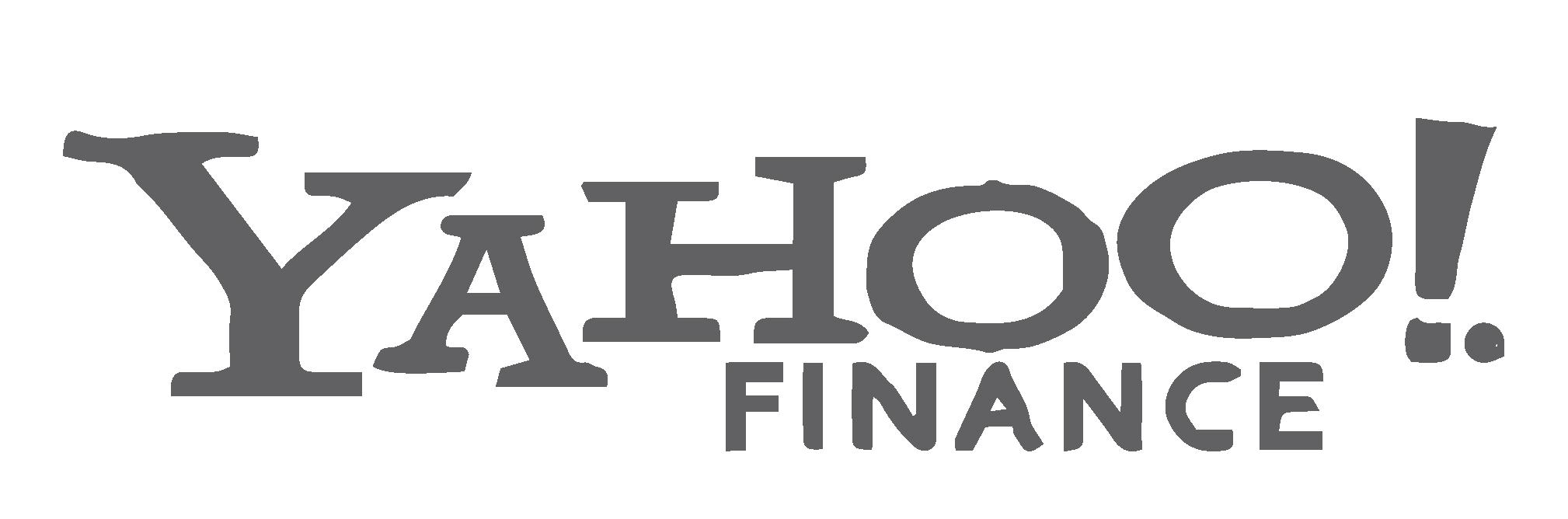 kisspng-yahoo-finance-logo-news-5ae561e8753666.9364233915249822484801.png