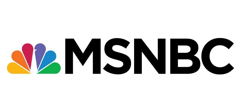 msnbc-logo-vector-download.jpg