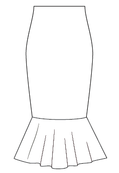 Fit and Flare SK.png