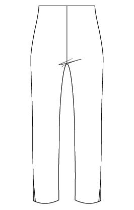 Skinny Leg PNT.png
