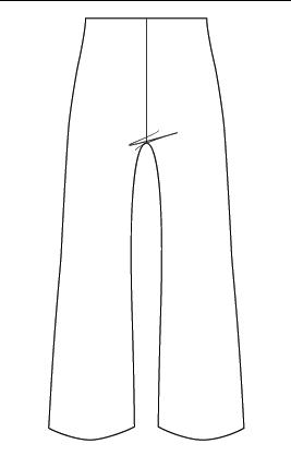 Wide Leg PNT.png